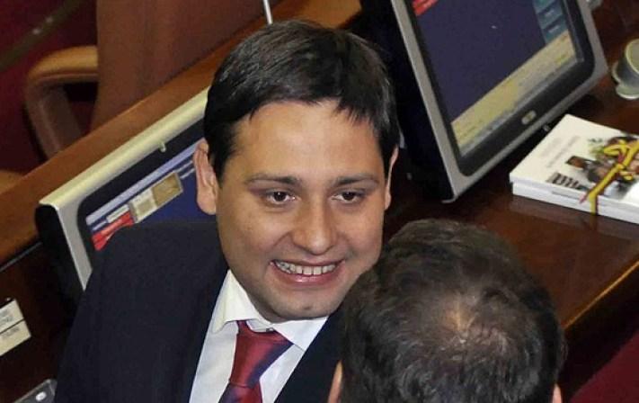 Mauricio-lizcano-549x345