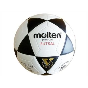 balon-futbol-sala-molten-mtsf-x