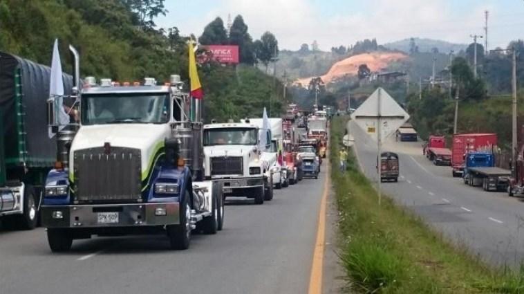camioneros-3