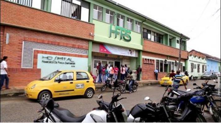 hospital_santander_1
