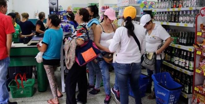 mujeres-venezolanas-en-cucuta