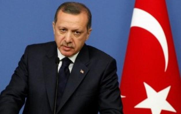 presidente-de-Turquía-Recep-Tayyip-Erdogan