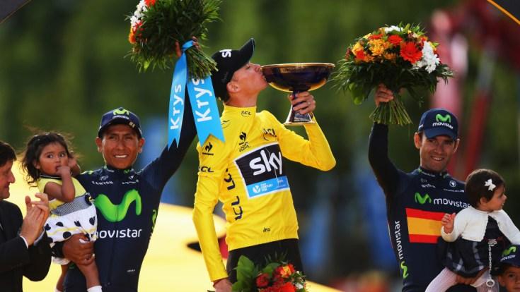 tour-francia-podio