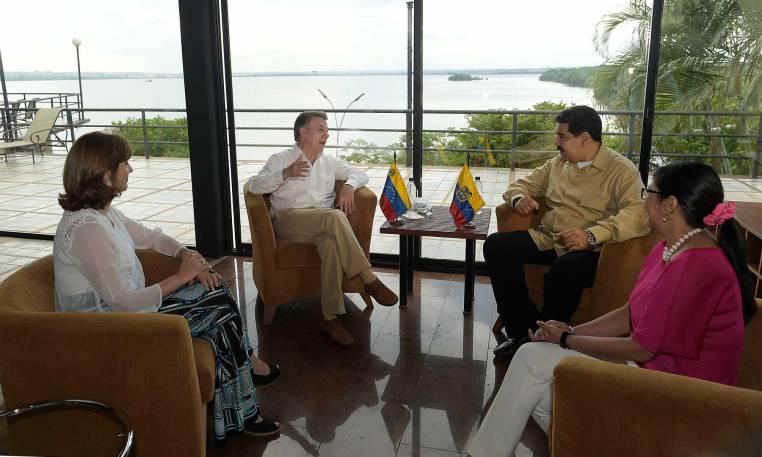 160811_04_Presidente-Colombia-Venezuela-cancilleres_1800