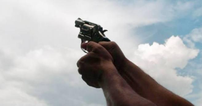 propone-castigar-disparos-aire-con-1801566-1