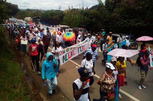 marcha-comunidades-afro