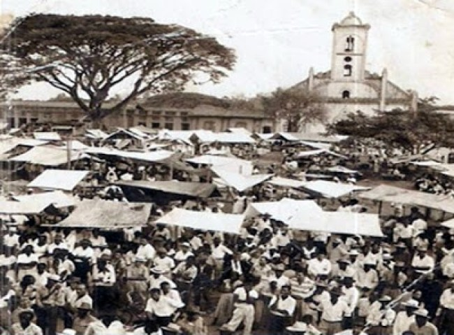 mercado-del-puerto