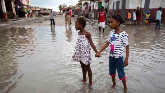 ap-haiti-4