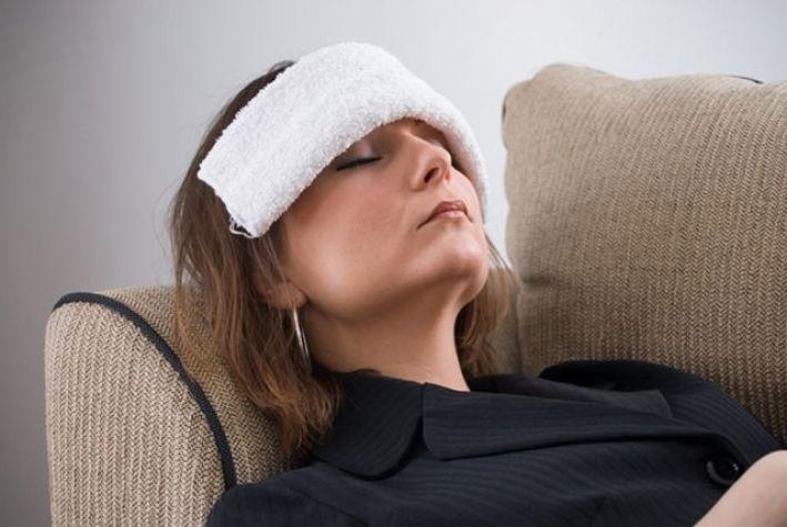 remedios-naturales-aliviar-dolor-de-cabeza