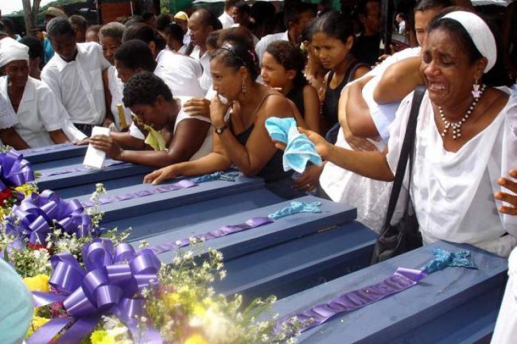 victimas_de_santander_no_se_sienten_representadas_por_la_mesa_nacional