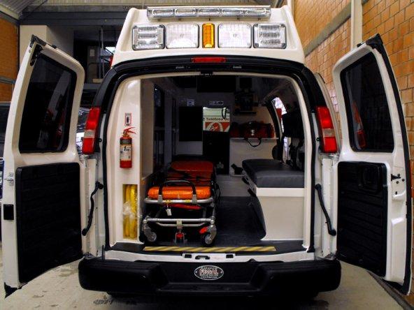 ambulancia03