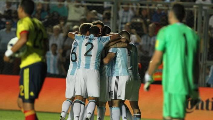 argentinos-colombia-san-juan-fotoreporter_claima20161115_0375_28