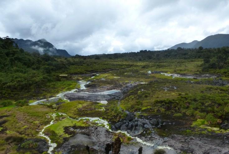 purace-national-park-131