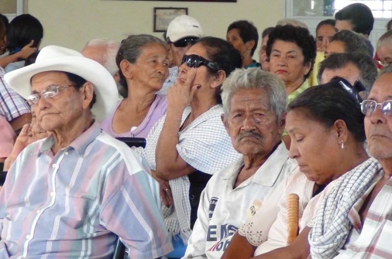 pensionados_3_www.purificacion-tolima.gov_.co_