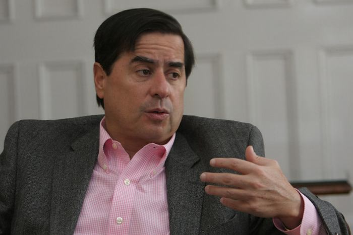 presidente_del_congreso_0