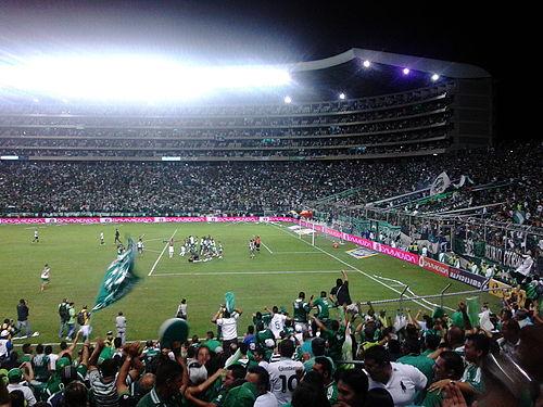 500px-Deportivo_Cali_-_millonarios_Semifinal_2015-I_26