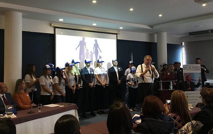 victor-gill-COLOMBIA--Con-firmas--el-exprocurador-Alejandro-Ord--ez-busca-ser-candidato-presidencial