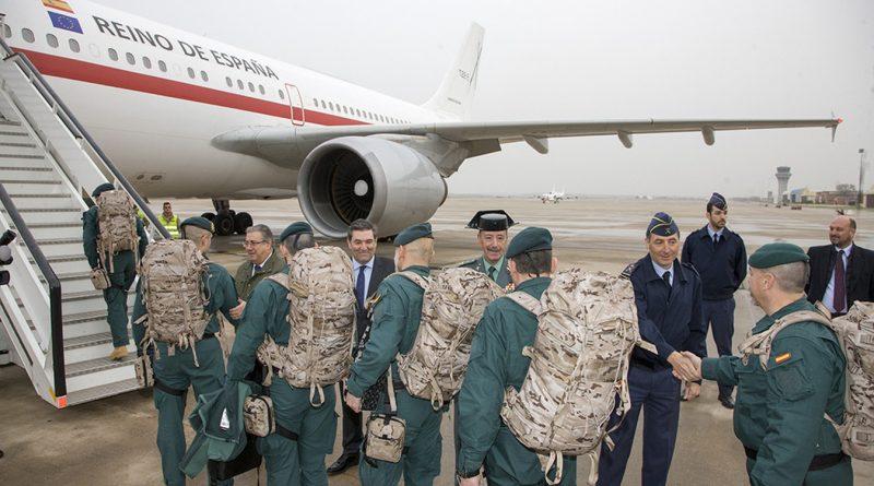 2017-02-24_Despedida_Contingente_GC_Irak_06.JPG-800x445