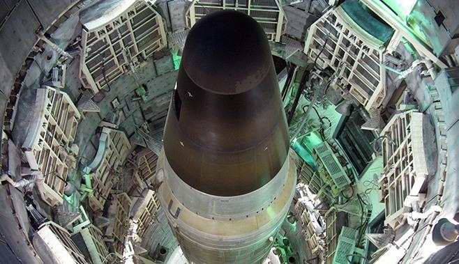 misiles-nucleares-eeuu-manos-equivocadas_1_1908750