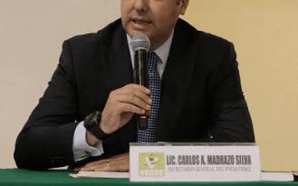 SE DEBE CONCIENCIAR SOBRE LA TENENCIA RESPONSABLE DE MASCOTAS