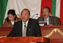 ROBO DE VEHÍCULOS Y EN TRANSPORTE PÚBLICO  SERÁN DELITOS GRAVES EN CIUDAD DE MÉXICO