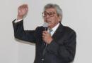 CONTRA LA CONTAMINACIÓN, CAMBIAR LA COMPOSICIÓN QUÍMICA DE LOS GASES TÓXICOS EN LA ATMÓSFERA
