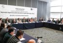 Por concluir proyecto de Ley General para la Gestión Integral de Riesgos de Desastres y Protección Civil
