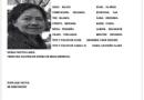 INVESTIGA FGJCDMX A UNA PERSONA PROBABLEMENTE RELACIONADA CON UN FEMINICIDIO REGISTRADO EN LA ALCALDÍA COYOACÁN