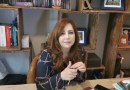 Para aminorar el impacto económico por Covid-19, Gaby Salido hace 5 propuestas