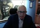 El perredista, Jorge Gaviño Ambriz, urgió a cambiar los protocolos de actuación en nosocomios