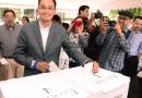 ACCIÓN NACIONAL ES ALTERNATIVA Y CONTRAPESO PARA GANAR LA CDMX EN 2021