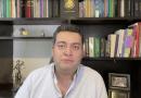 EL PANISTA DIEGO GARRIDO, LOGRA QUE COMISIÓN PERMANENTE APRUEBE PROPUESTA PARA BRINDAR APOYOS ALIMENTARIOS BAJO NORMAS INSTITUCIONALES