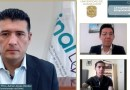 EL DERECHO DE ACCESO A LA INFORMACIÓN AYUDA A IDENTIFICAR PRÁCTICAS ILEGALES EN EL PODER Y CON ELLO COMBATIR LA CORRUPCIÓN: ALCALÁ MÉNDEZ