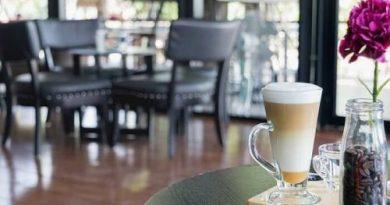 Σύλληψη ιδιοκτήτη καφετέριας και πρόστιμο 3000 ευρώ