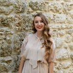 Μονόλογος της Τάνιας Δημάκα σε διαδικτυακή παράσταση