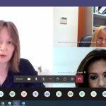 Διαδικτυακή εκδήλωση για το Άγχος και την Διατροφή στις πανελλήνιες