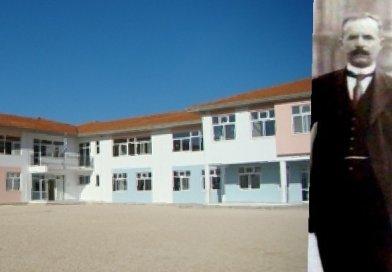 Η τοπική κοινότητα Παραμυθιάς για την ονομασία του νέου δημοτικού σχολείου