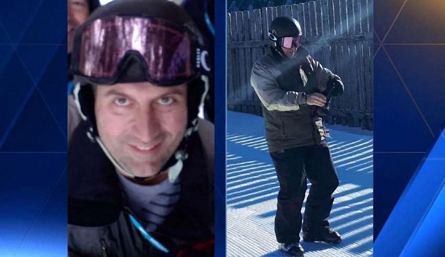 Un esquiador desaparece misteriosamente en Nueva York y reaparece a los pocos días a casi 5.000 kilómetros de distancia