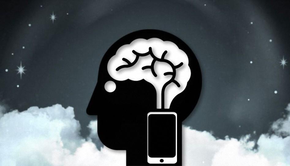Su teléfono móvil es un arma psicotrónica de control mental masivo