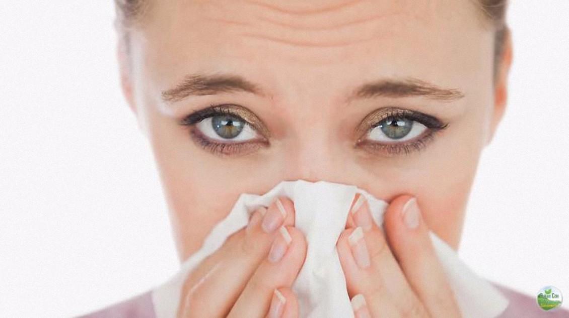 Formas de combatir las alergias más comunes