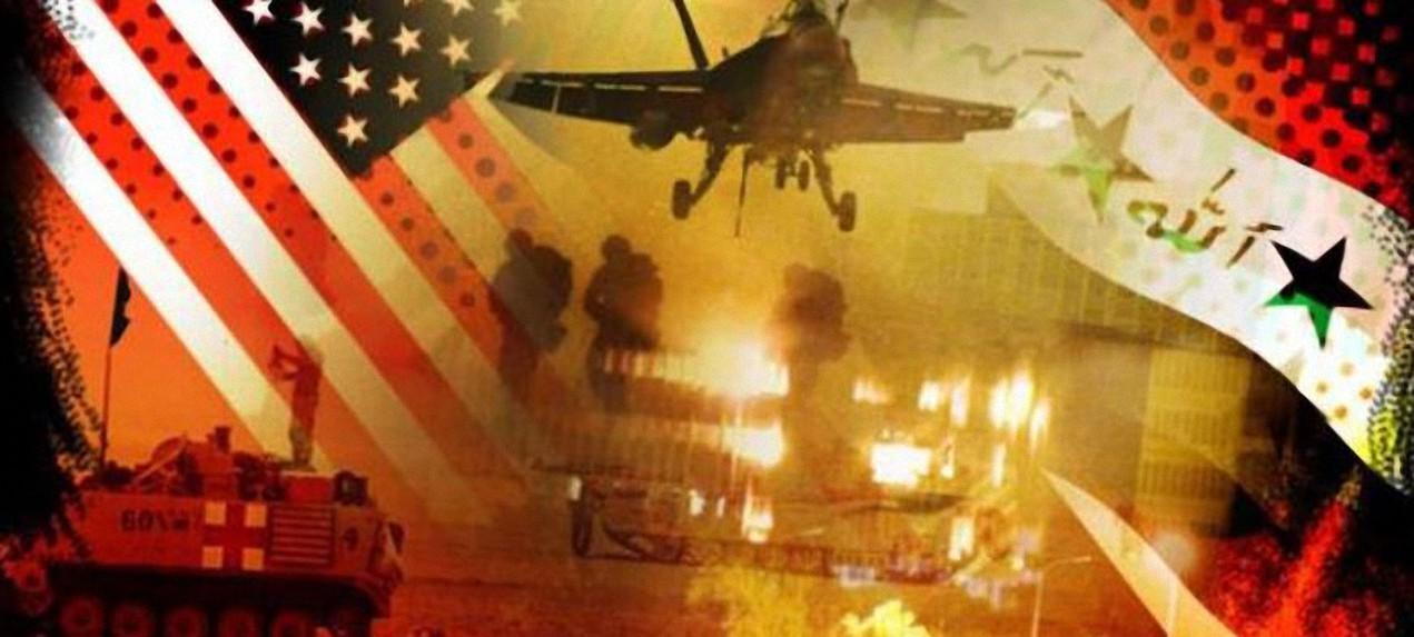 15 años tras la invasión de Irak: ¿Quién se hace responsable?