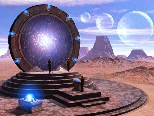 PORTALES DIMENSIONALES ALREDEDOR DEL MUNDO - Página 2 Stargate-intro-blog