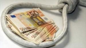 17 mil españoles se suicidan desde 2007 por causas económicas