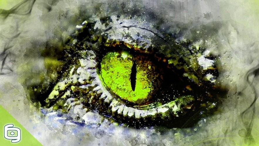 horrible-encuentro-con-reptilian