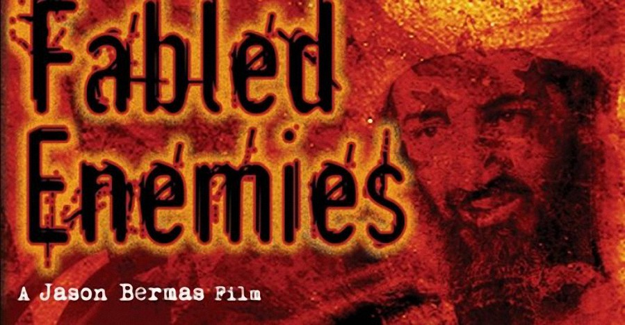 FabledEnemies-692×360