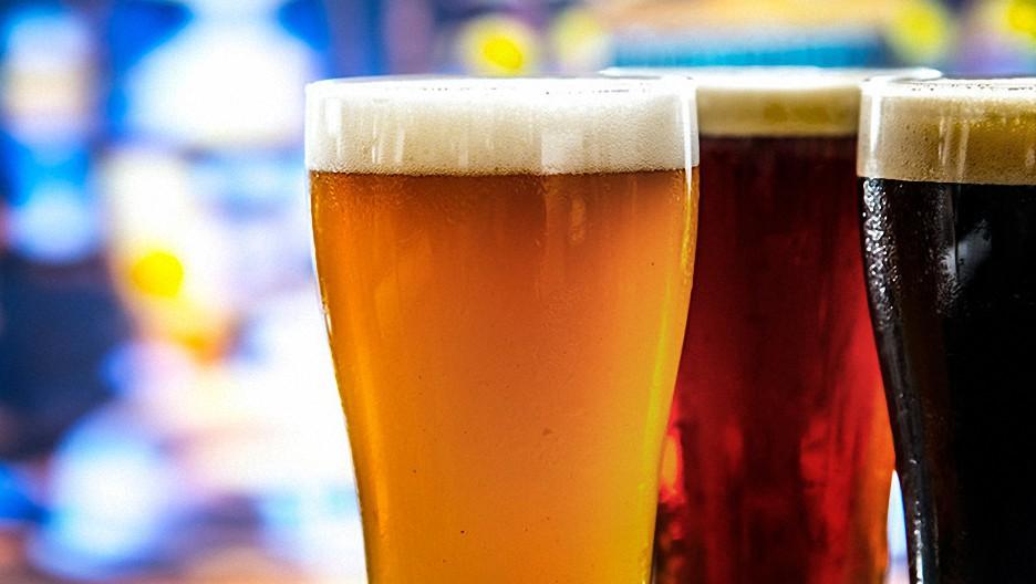 Estudio: Dos sustancias presentes en la cerveza aportan numerosos beneficios