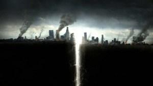 Reconocido investigador predice un megaterremoto destructivo para Navidad