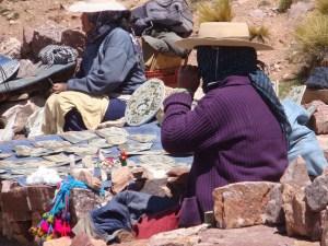 El nivel de pobreza en Argentina alcanza el 33,6 %