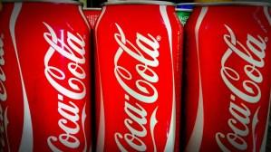 Razones por las que no debes tomar Coca-Cola