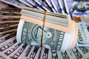 ¿Cómo crea el dinero el Nuevo Orden Mundial? El ciclo de la tiranía del dinero